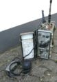 TranseiverR108M-Sprechgeschir.png