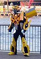 Transformer performer.jpg