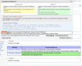 Translate manual - Page example - 15. Translate fuzzied.png