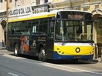 Transmac K23.jpg