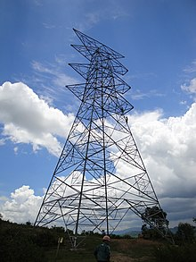 Transmission line tower.JPG