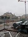 Travaux-forum-des-Halles-2013-35.jpg