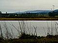 Trebinsky rybnik.jpg