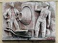Trencin relief nad portalom domu.jpg