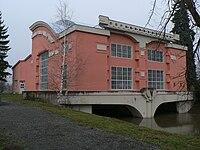 TrestinaElektrarnaNKP.jpg