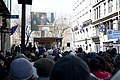 Triangle Shirtwaist Fire Centennial Memorial.jpg
