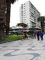 Triciclos Malecón Ferreyros.jpg