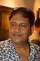 Tridib Jyoti Mookherjee - Kolkata 2015-04-21 8353.JPG
