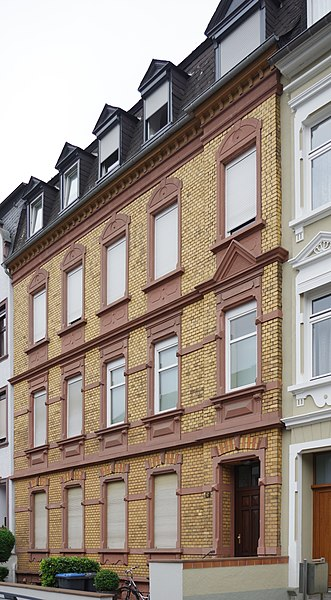 File:Trier Bergstrasse BW 2016-07-09 07-10-33.jpg