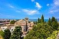 Trieste (28766435970).jpg