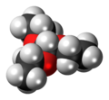 Triethyl-orthoformate-3D-spacefill.png