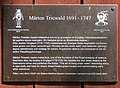 Triewalds malmgard 2008a.jpg