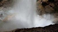 File:Triglav National Park.webm
