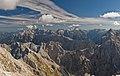 Triglav National Park (cropped).jpg