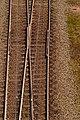 Trilhos de Paranapiacaba.jpg