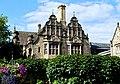 Trinity College, Oxford (3808077304).jpg