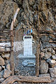 Tripiti beach – Tripiti memorial - 01.jpg