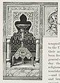 Tripod (1878) - TIMEA.jpg