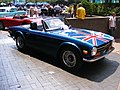 Triumph TR6 at 2012 Pittsburgh Vintage Grand Prix.jpg