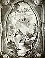 Triunfo de Hércules - Giovanni Battista Tiepolo.jpg