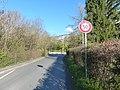 Troinex panneau suisse 2.30.1 limite générale de vitesse.jpg