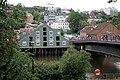 Trondheim IMG 7402.jpg