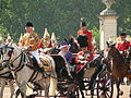 Trooping the Colour 2006 - P1110038 (169150398).jpg
