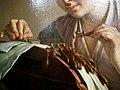 Tropinin lacemaker (Tropinin museum) detail 01.jpg