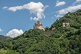 Trostburg Waidbruck Westseite.jpg