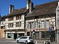 Troyes (68).jpg