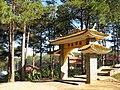Truc Lam Zen Monastery 26.jpg
