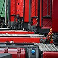 Trucks (9762367982).jpg