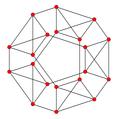 Truncated 4-simplex.png