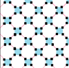 Truncated complex polygon 4-8-2.png
