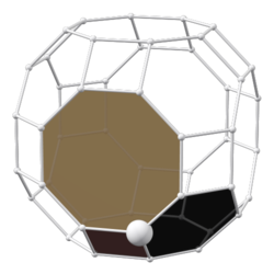 Truncated cuboctahedron permutation 1 4.png