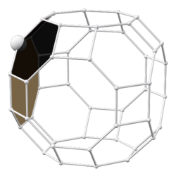 Truncated cuboctahedron permutation 4 2.png