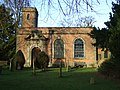 Trusley Church - geograph.org.uk - 314901.jpg