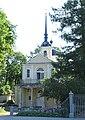 Tsarskoje Selo Church.jpg