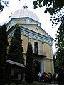 Tserkva-sviatoho-Mykolaia-hlyniany-02.jpg