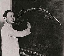 Tsien Hsue-shen.jpg
