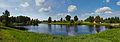 Tsooru järv 2013 08.jpg