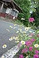 Tsukudemoriyoshi, Shinshiro, Aichi Prefecture 441-1401, Japan - panoramio.jpg