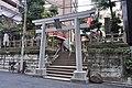 Tsumakoi-jinjya-1.jpg