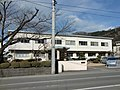 Tsuru Summary Court01.JPG
