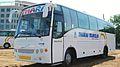 Tt bus.jpg