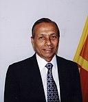 Tudor Gunasekara Sri Lanka Ambassador.jpg