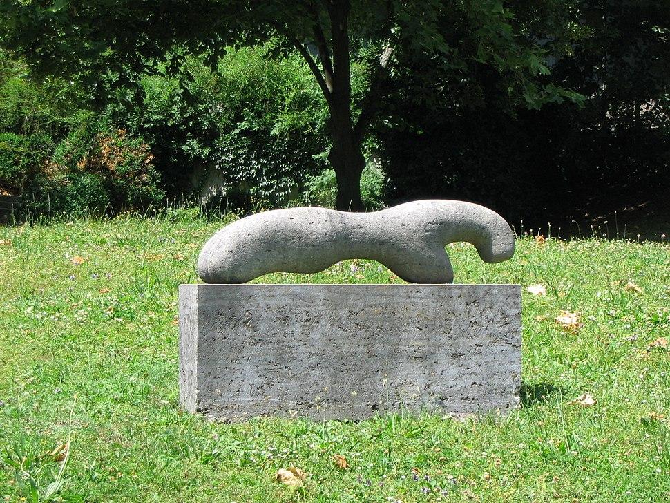 Tue-MST-Skulptur