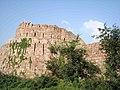 Tughlaqabad Fort 023.jpg