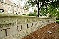 Tulane University (4666851315).jpg