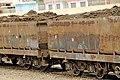 Tunisia-4242 (7860167900).jpg